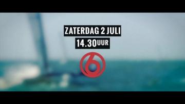 Ronde om Texel