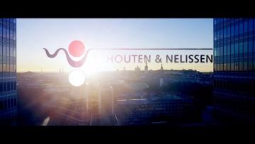 Schouten & Nelissen