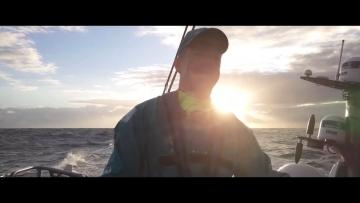 The Ocean Race - Promo aflevering 4