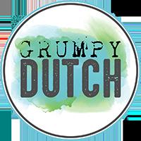 Grumpy Dutch